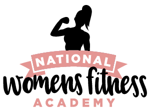 National Women's Fitness Academy