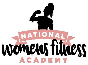 National Women's Fitness Academy